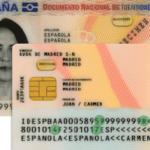 ¿Cómo pedir cita previa DNI electrónico, NIE extranjería o Pasaporte en 2021?