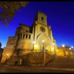 Cita Previa INEM en ALBACETE