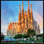 Cita Previa DNI o NIE en BARCELONA