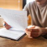 ¿Cómo pedir el subsidio para mayores de 45 años? Plazos y documentos