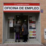 Subsidio por desempleo: Qué es, tipos y requisitos para tramitarlo